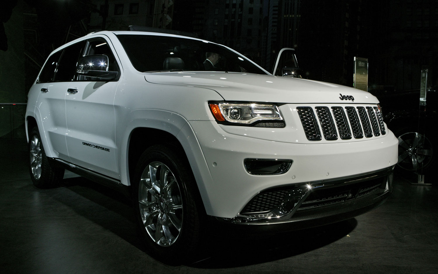 cars model 2013 2014 2014 jeep grand cherokee. Black Bedroom Furniture Sets. Home Design Ideas