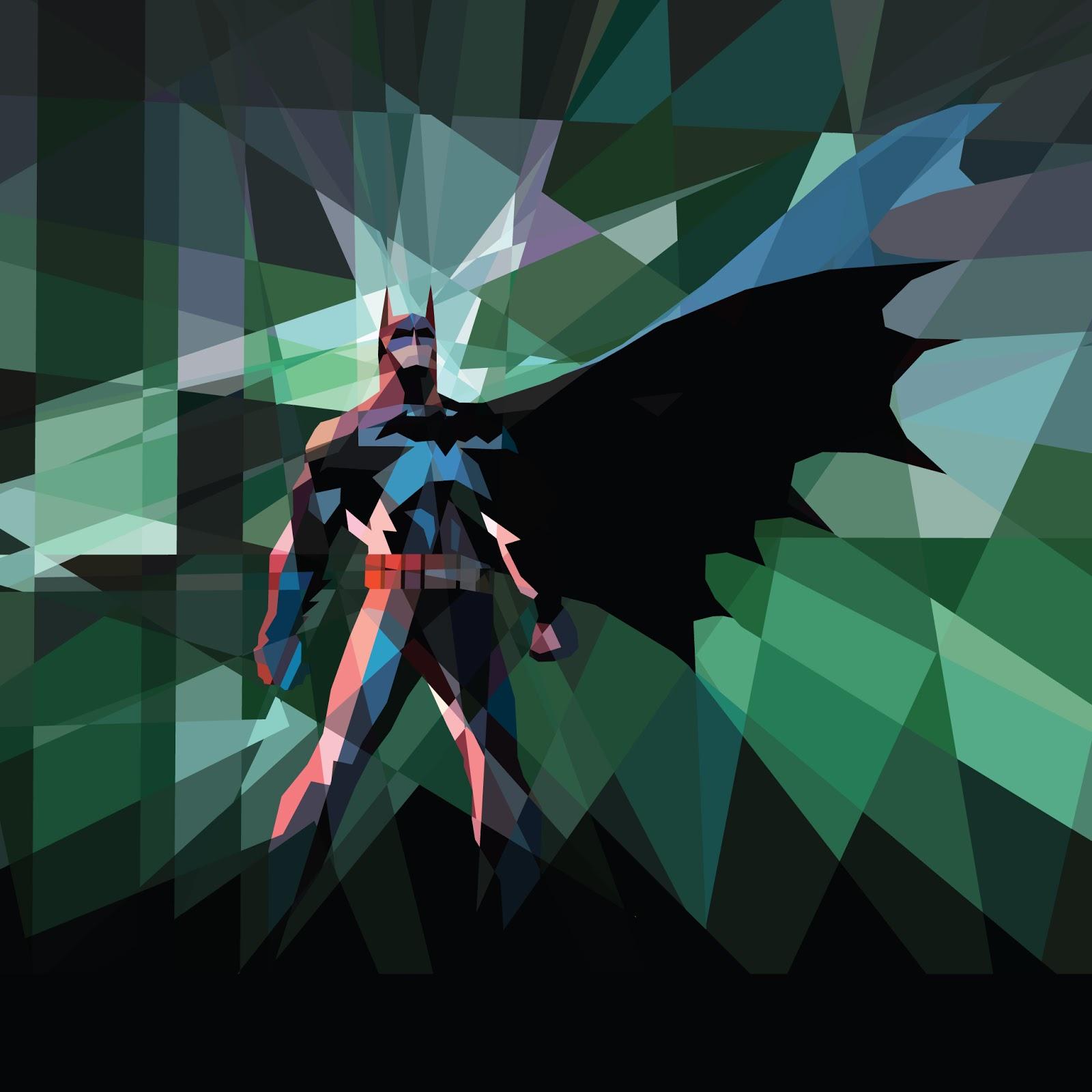 http://1.bp.blogspot.com/--dk7wsMmM9g/UJaGO8RPlNI/AAAAAAAALLw/7Y5jcUOZpzI/s1600/Batman-iPad-wallpaper-iPad3.jpg