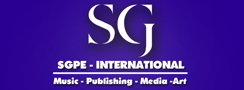 SG Productions International