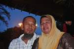 daddy n lovely mom