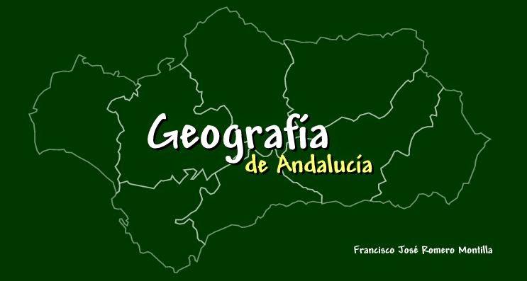 http://www.ceiploreto.es/sugerencias/juntadeandalucia/Geografia_andalucia/index.htm