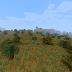 Minecraft Yeni Güncelleme 2013