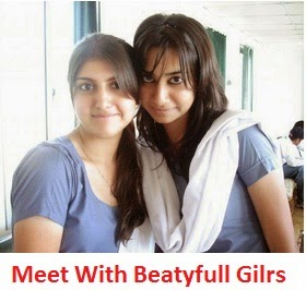 Live Chat with girls
