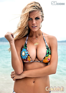 brooklyn decker images