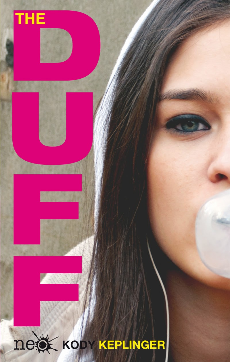 El Final de la Historia: Reseña: The Duff (Designated Ugly Fat ...