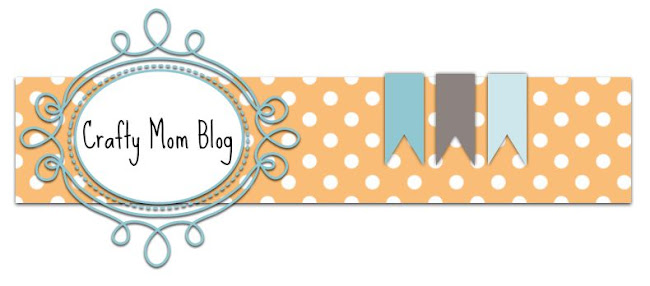 Crafty Mom Blog