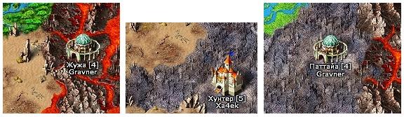 как правильно играть в my lands