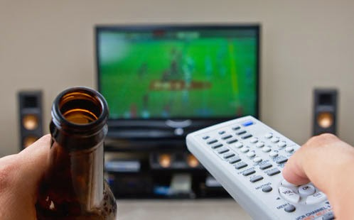 IPTV Спорт - Sport