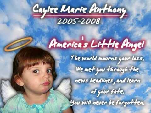 casey anthony trial crime scene photos. casey anthony trial crime