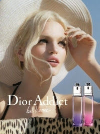 Dior-Addict-Iconic-Fragrances-Relaunched