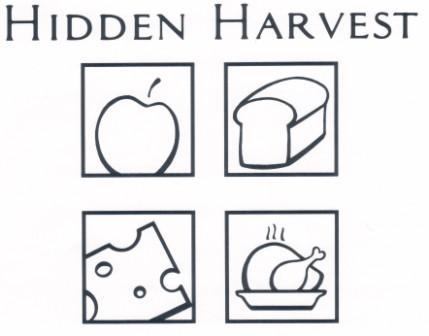 hiddenharvest.org
