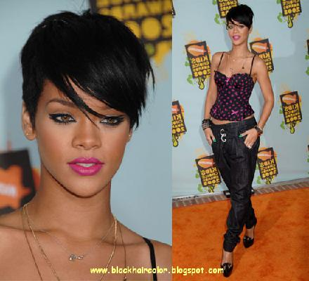 black hairstyles 2009 pictures. lack hairstyles 2009