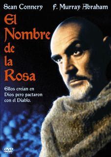 descargar En El Nombre de la Rosa – DVDRIP LATINO