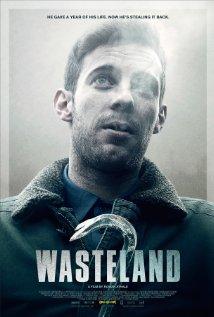 Wasteland (2012)