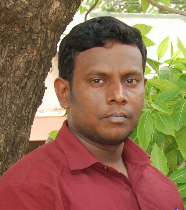 Naveen-Nithya