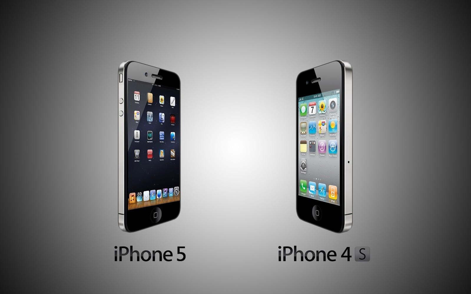 http://1.bp.blogspot.com/--dw7W8z9qx8/UGCMoLkklSI/AAAAAAAADuE/sHwrt43KfOA/s1600/grijze-wallpaper-met-de-iphone-5-vs-iphone-4s-achtergrond.jpg