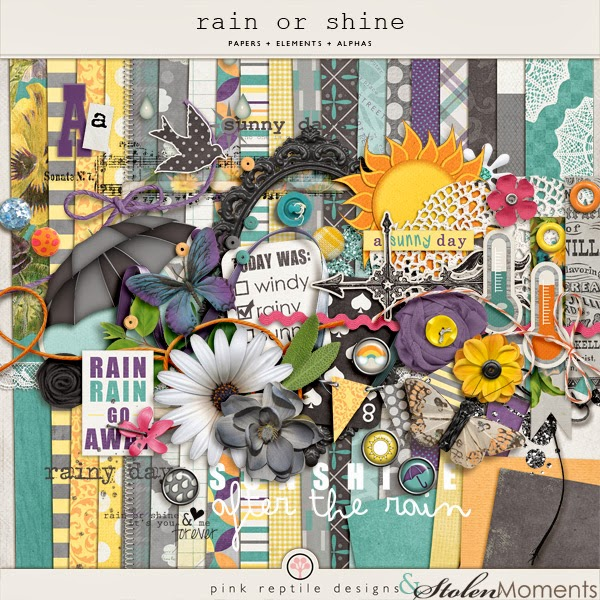 http://the-lilypad.com/store/Rain-Or-Shine.html