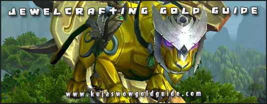 jewelcrafting gold guide mists of pandaria