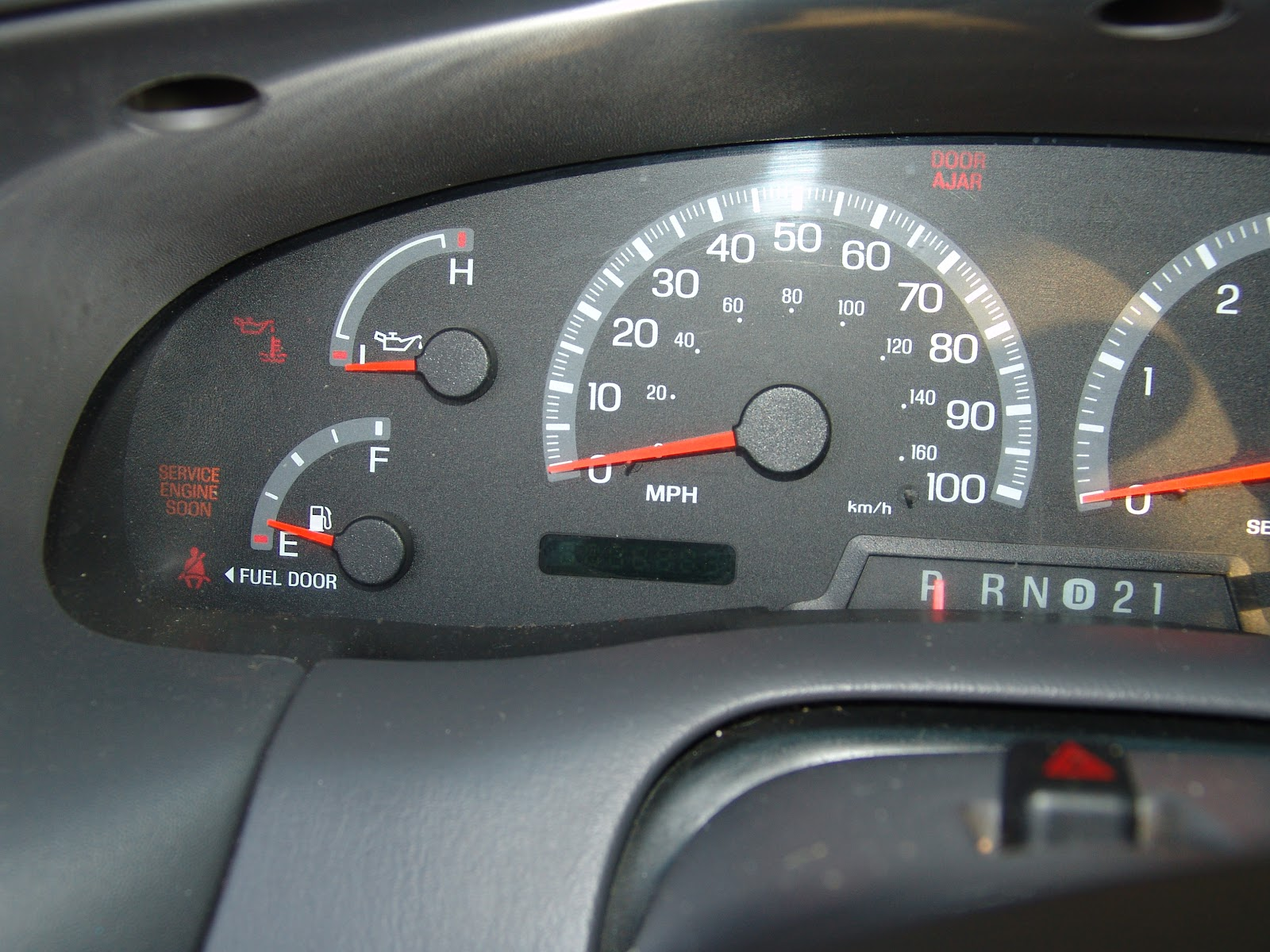 toyota camry fuse location