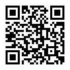 E-Book Akaun CikguSila @ Google Play