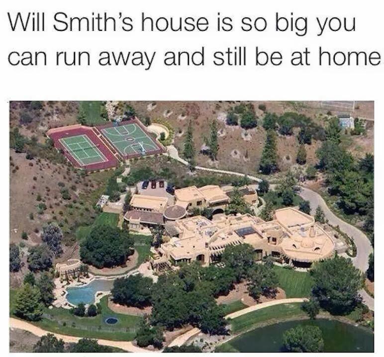 house, malibu
