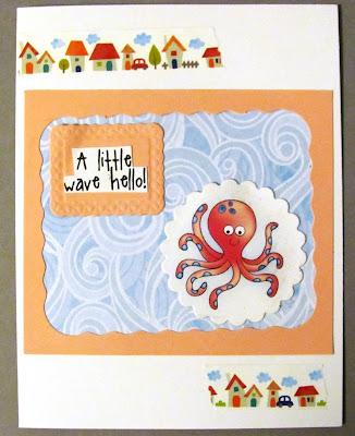 http://1.bp.blogspot.com/--e-5a6KfNow/VXSbnRJlzzI/AAAAAAAAJr4/jwWgdI8pJRE/s400/OctopusDP2015.JPG