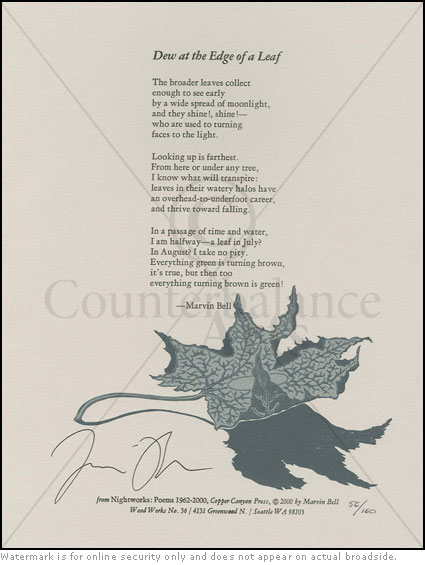 the history and use of broadsides 12102017 the true history of fake news robert darnton  canards were printed broadsides, sometimes set off with an engraving designed to appeal to the credulous.