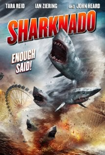 Sinopsis en Español: Cuando un huracán monstruo pantanos de Los Angeles, el asesino más mortífero de la naturaleza gobierna mar, tierra y aire, mientras miles de tiburones aterrorizan a la […]
