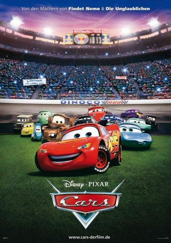Carros Download Filme Carros   Dublado