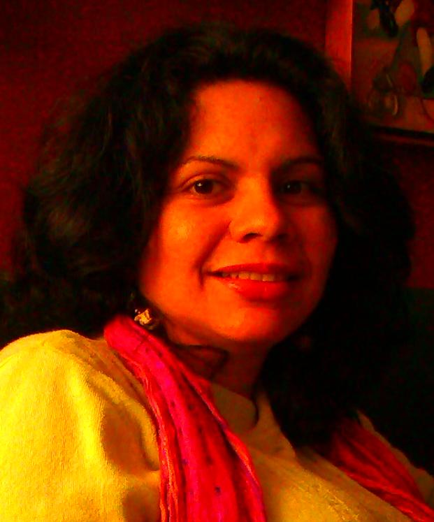 Emma Salazar