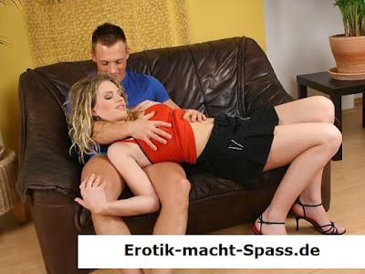 http://www.cashdorado.de/track/click_1_14.php?WM=400015713&WBM=2090&PT=P&Kamp=17868&vc=CD9X8