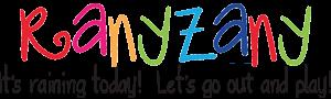 ranyzany logo
