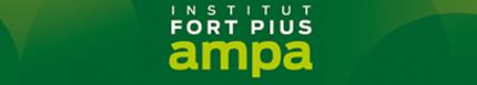 AMPA Institut Fort Pius