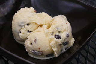 Rum_Raisin_IceCream_2.jpg