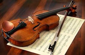 Orquesta Filarmónica de Bogotá ofrecerá conciertos virtuales