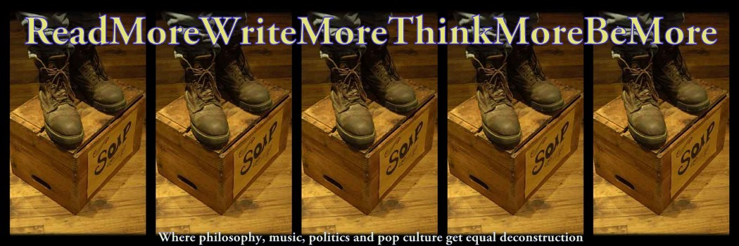 readmorewritemorethinkmorebemore
