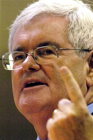 newt gingrich man of the year time. Times, Newt Gingrich