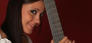 Maître de la guitare espagnole
