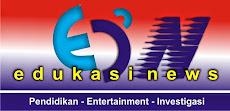 EDUKASI ONLINE STYLE