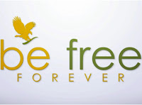 Forever Living Products in Nigeria, Lagos, Abuja