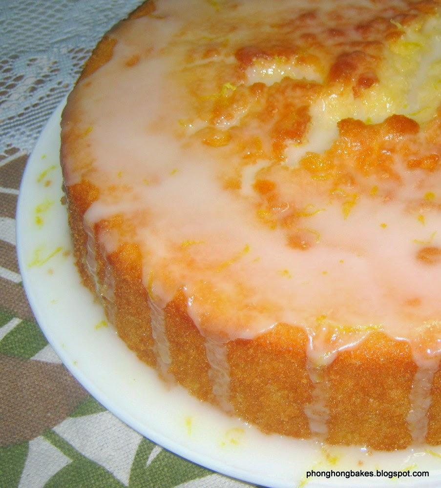 Old Fashioned Homemade Red Velvet Cake Recipe