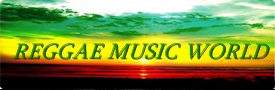 ||Blog Reggae Music World||