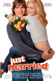 Download Just Married | Movie
