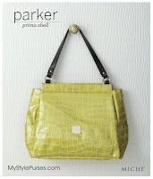 Miche Bag Parker Prima Shell