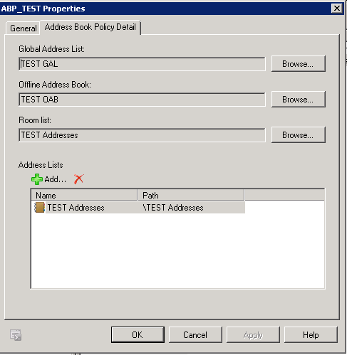 Updating 2005 mdx navigation