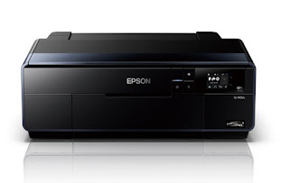 Epson Proselection SC-PX5VII Drivers, Price, Review