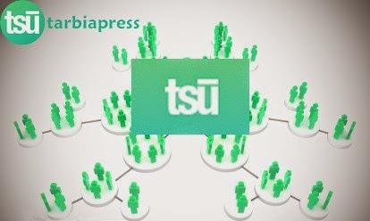 https://www.tsu.co/tarbiapress