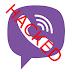 Viber Hacker v2.0 Apk
