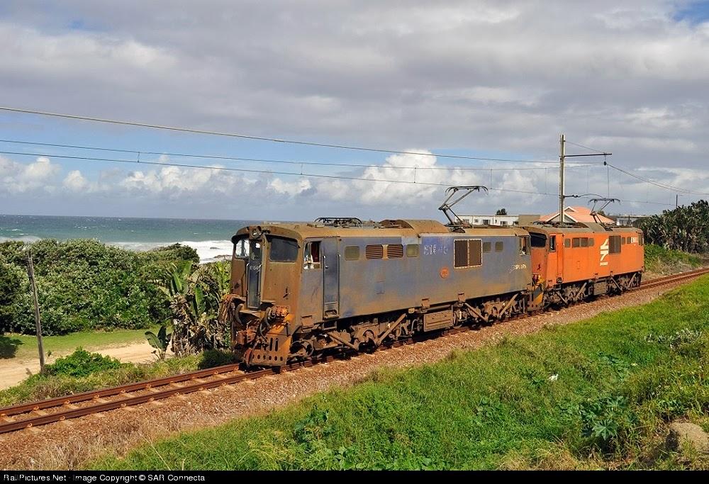 RailPictures.Net (136)