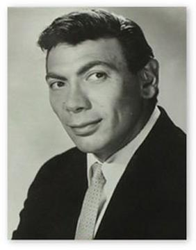 ed ames who will answer lyricsed ames actor, ed ames songs, ed ames on johnny carson, ed ames bio, ed ames age, ed ames youtube, ed ames height, ed ames try to remember, ed ames when the snow is on the roses, ed ames imdb, ed ames time time, ed ames who will answer, ed ames who will answer lyrics, ed ames singing, ed ames albums, ed ames mary in the morning, ed ames family, ed ames now, ed ames married, ed ames movies